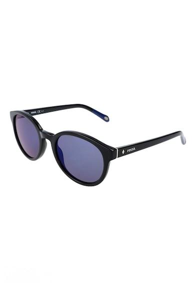 Fossil Слънчеви очила стил Pantos Мъже