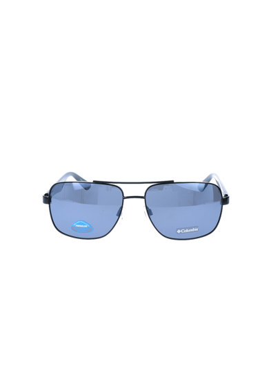 Columbia Polarizált napszemüveg férfi