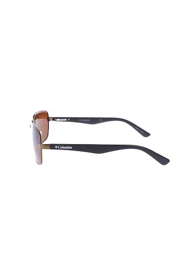 Columbia Поляризирани слънчеви очила Мъже