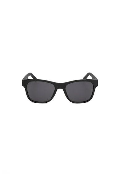 Lacoste Műanyag napszemüveg női
