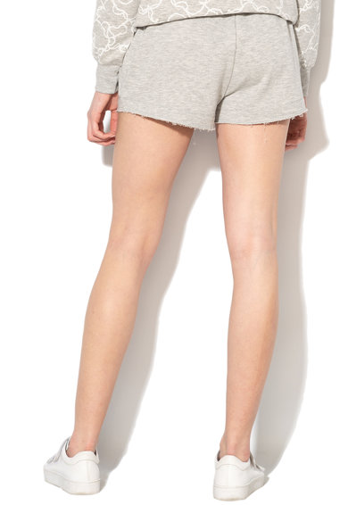 DESIGUAL Pantaloni scurti pentru fitness Femei