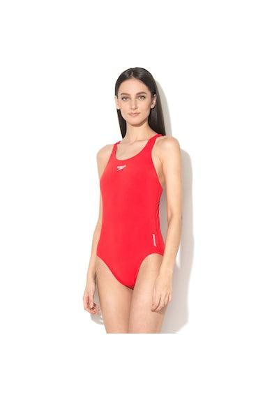 Speedo Costum inot  Essential Endurance+ pentru femei Femei