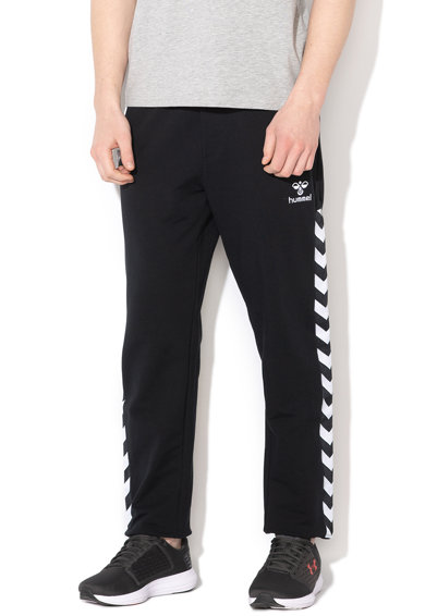 Hummel Pantaloni sport pentru fitness Bee Barbati