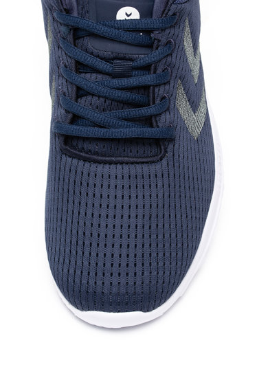 Hummel Pantofi sport pentru fitness Actus Barbati