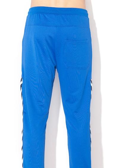 Hummel Pantaloni sport cu buzunare Nathan Barbati