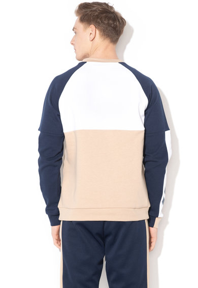 Hummel Bluza sport cu maneci raglan, pentru antrenament Lowen Barbati