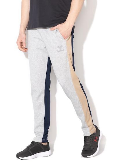Hummel Pantaloni sport pentru antrenament Caleb Barbati
