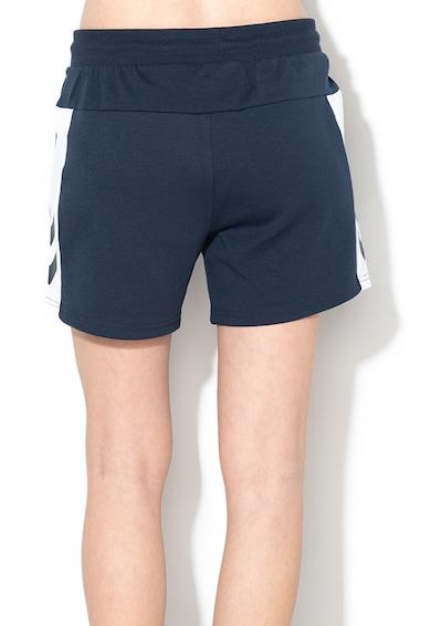 Hummel Pantaloni scurti cu logo, pentru fitness Olivia Femei