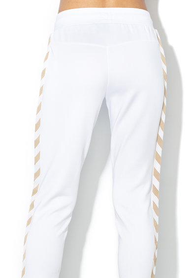 Hummel Pantaloni sport pentru fitness Maria Femei