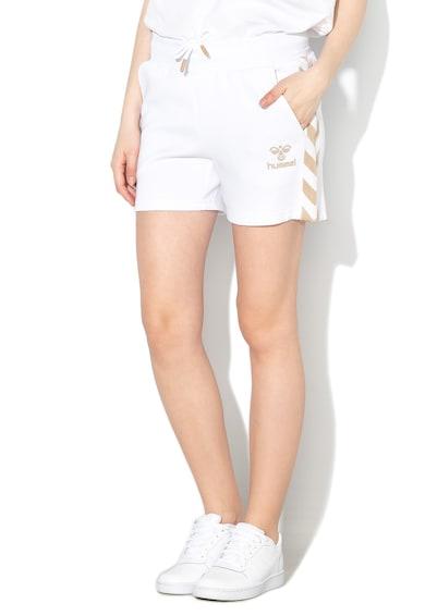 Hummel Pantaloni scurti pentru fitness Maria Femei
