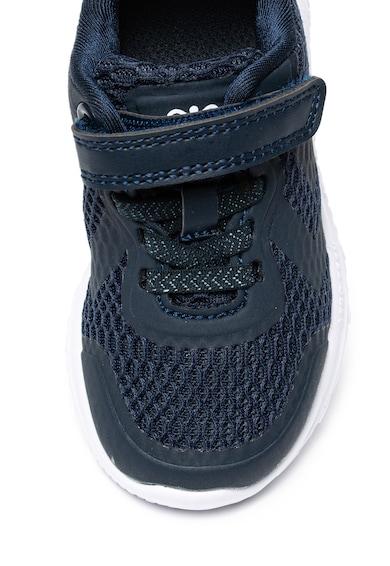 Hummel Pantofi sport din material usor Actus Baieti