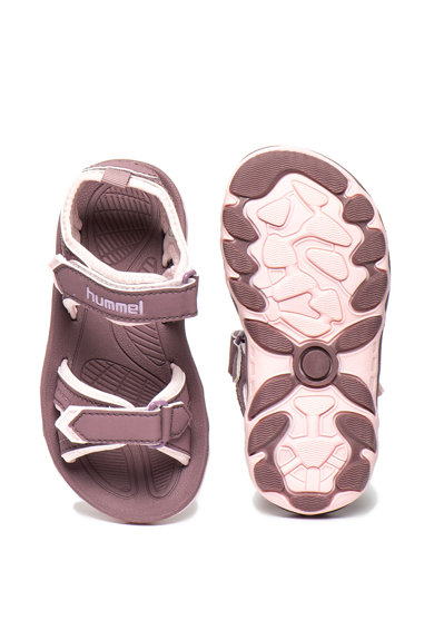 Hummel Sandale sport Junior Fete