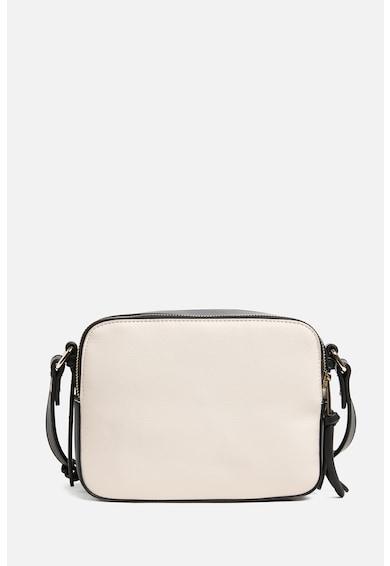 Motivi Műbőr keresztpántos táska női