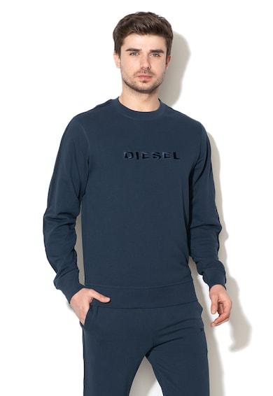 Diesel Willy pulóver otthoni viseletre férfi