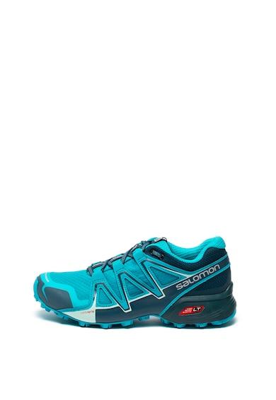 Salomon Спортни обувки Speedcross Vario Жени