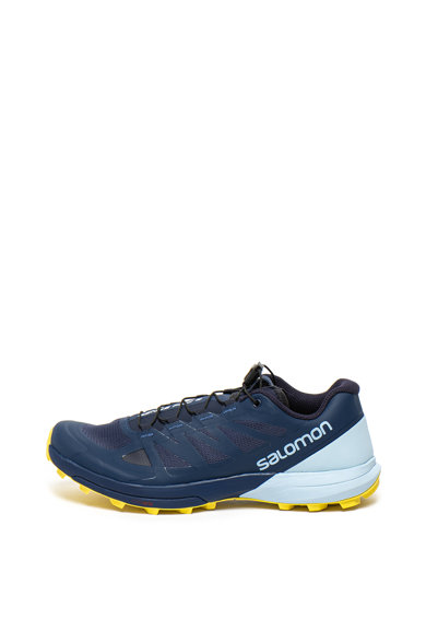 Salomon Pantofi usori pentru alergare Sense PRO 3 Femei