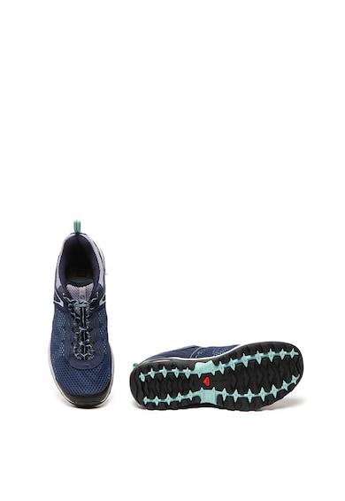 Salomon Обувки за хайкинг Ellipse Жени