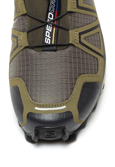 Salomon Обувки за бягане Speed Cross 4 Мъже