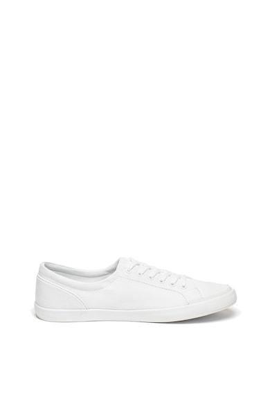 Lacoste Lancelle OrthoLite® cipő női