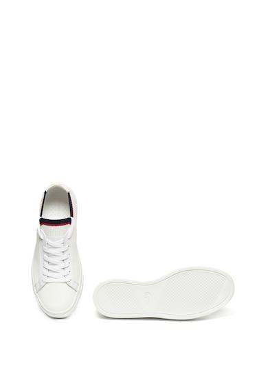 Lacoste La Piquee bebújós cipő női