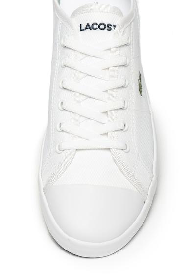 Lacoste Ziane Ortholite ® cipő női