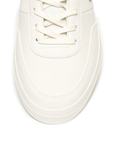 Lacoste Court-Master OrthoLite® sneaker férfi