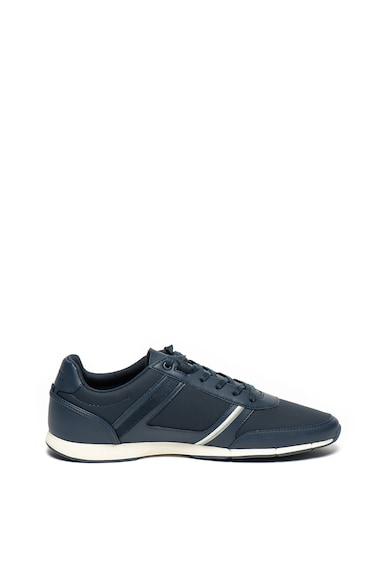 Lacoste Menerva sneaker OrthoLite® technológiával férfi