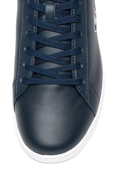 Lacoste Carnaby bőr sneaker férfi