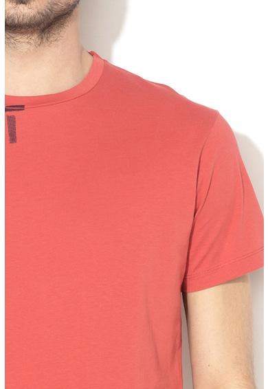 Hackett London Тениска Yvan Мъже