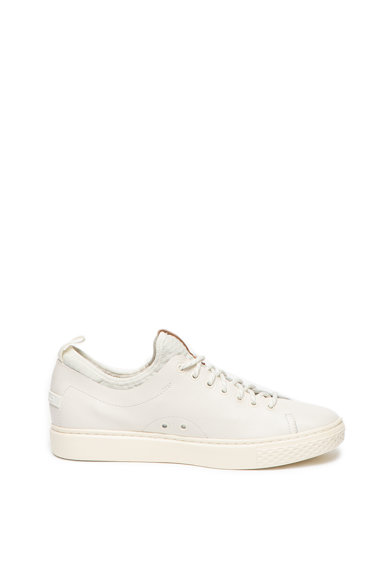 Polo Ralph Lauren Pantofi sport slip-on de piele Dunovin Barbati