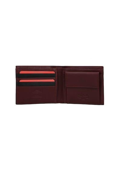 Pierre Cardin Bőr pénztárca férfi