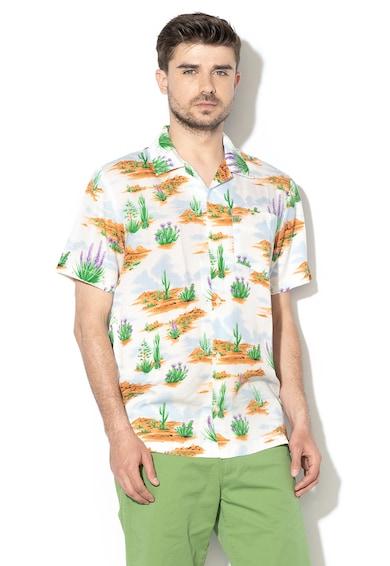 Wrangler Риза от лиосел Мъже