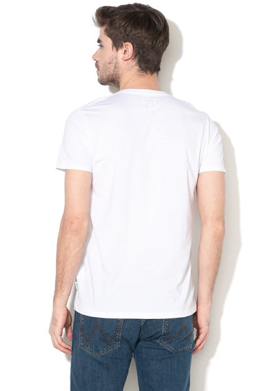 Wrangler Set de tricouri - 2 piese Barbati