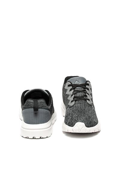 Columbia Pantofi sport usori de plasa Backpedal™ Barbati