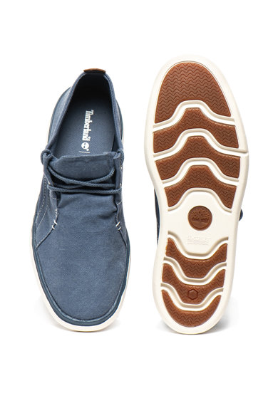 Timberland Pantofi slip on de panza cu tehnologie SensorFlex™ Gateway Barbati