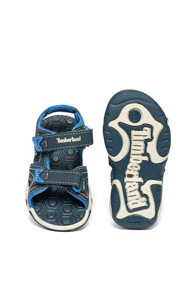 Timberland Sandale cu velcro Adventure Seeker 2 Fete