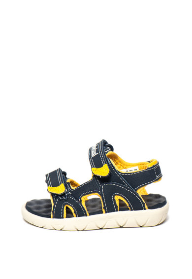 Timberland Sandale velcro Perkins Row Fete