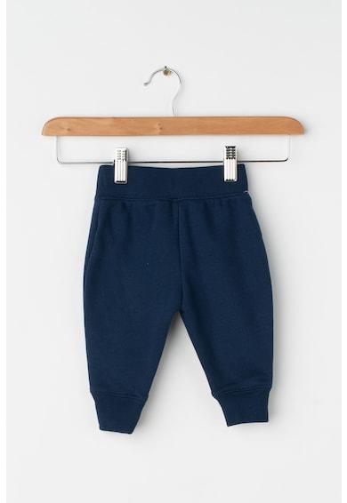 GAP Спортен панталон с поларена подплата Момичета