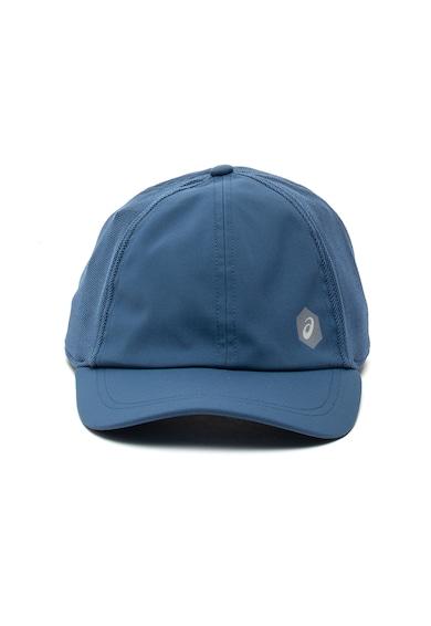Asics Унисекс шапка Жени