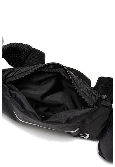 Asics Borseta din material textil, pentru alergare Runners Femei