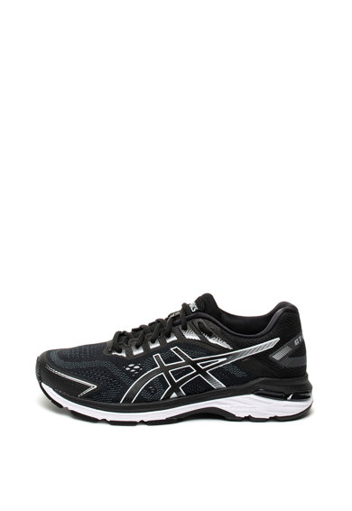 Asics Обувки за бягане GT-2000 7 Мъже
