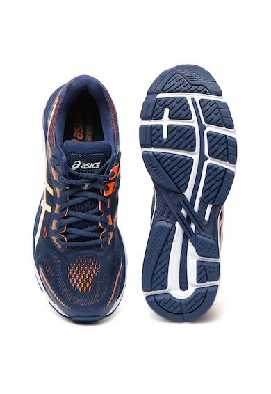 Asics Спортни обувки GT-2000 7 за бягане Мъже