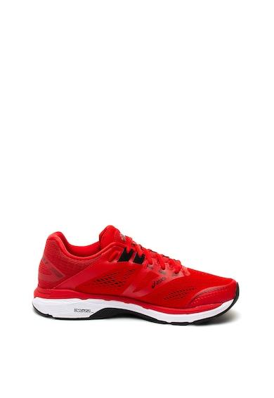 Asics Pantofi pentru alergare GT-2000 7 Barbati