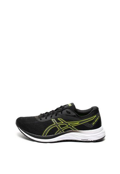 Asics Обувки за бягане Gel Excite 6 Мъже