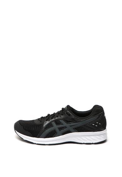 Asics Спортни обувки Jolt 2 за бягане Мъже