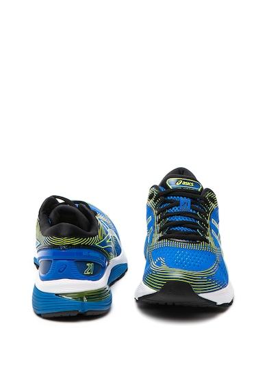 Asics Gel-Nimbus 21 futócipő férfi