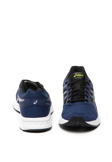 Asics Спортни обувки Gel-Contend 5 Мъже