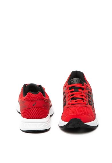 Asics Pantofi de plasa, pentru alergare Gel-Contend 5 Barbati