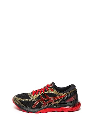 Asics Спортни обувки Gel-Nimbus 21 Мъже