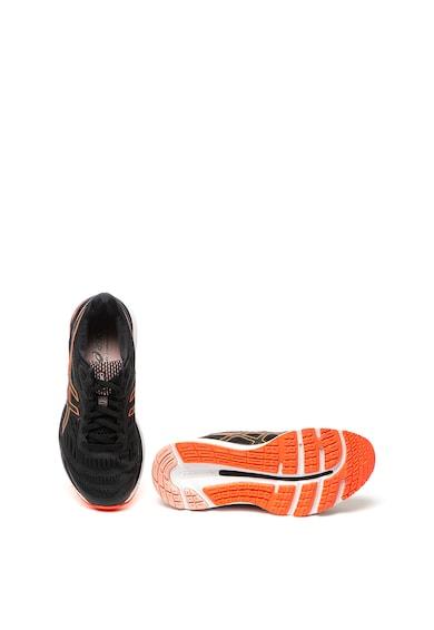 Asics Pantofi sport din tricot, pentru alergare Gel-Cumulus 20 Femei